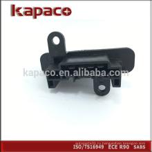 Для резистора нагнетательного двигателя NISSAN SUNNT ALMERA 27150-4M401 271504M401