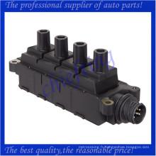 UF291 12131247281 0221503005 meilleure bobine d'allumage pour bmw 3 5 Z3