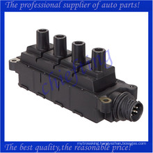 UF291 12131247281 0221503005 best ignition coil for bmw 3 5 Z3