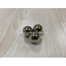 Sphere Magnets Dia 3/4 Inch