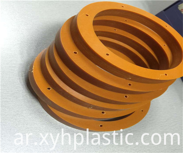 20mm Bakelite Board