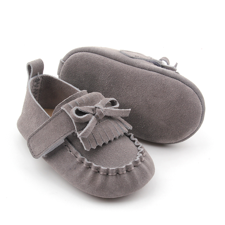 Baby boat shoes Toddler Shoes Moccasins