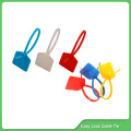 Pull Tight Security Seal (JY120)