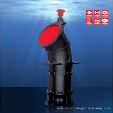 Bomba de fluxo axial axial (900HLB16)
