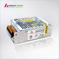Перечисленное etl 12В 60 корпус блока питания ватт металла светодиодный прожектор электроприводами