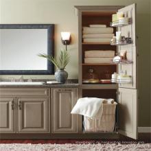 Over-the-Tür-Accessoires am Waschtisch-Badezimmerschrank