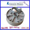 Qingdao molde de fundición, fundición de aleación de aluminio