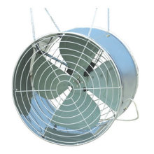 The Cheapest Jlf -Air Circulation Fan for Poultry House