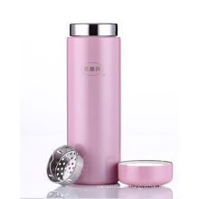 304 Stainless Steel Double Wall Vacuum Insulated Flask