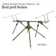 Outdoor Sport OEM Wholesale Carp Fishing Rod Pod