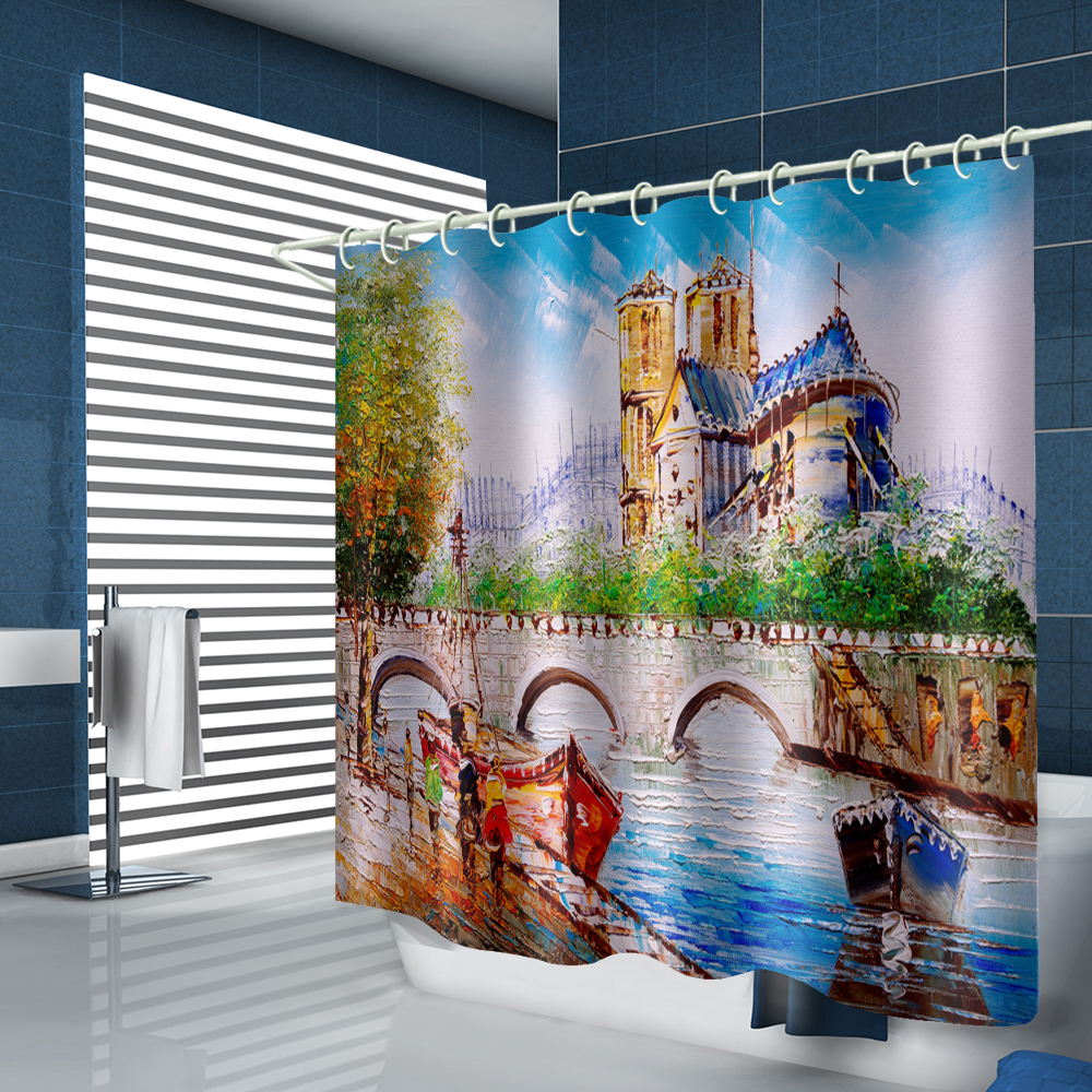 Shower Curtain07-2