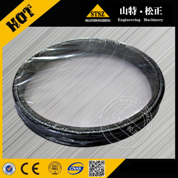 PC300-7 SEAL RING ASS'Y