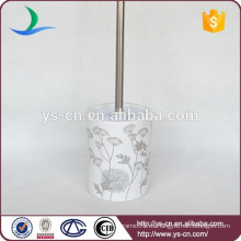 YSb50035-02-tbh Portadocumentos