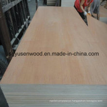 AAA Grade Plywood for Cabinet