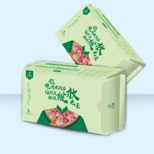 Ultra boa qualidade absorvente Lady Anion absorventes higiênicos