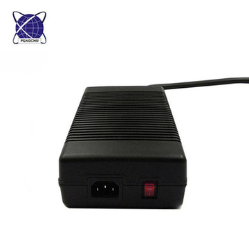 switching ac dc power supply 18v 17a