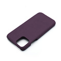 Per Custodia Iphone 11 Custodia antiurto