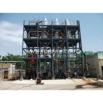 Alkali sulfide wastewater treatment