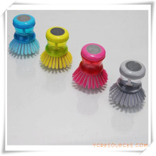 Kitchen Washing Brush Tools Dish Washing for Promotional Gifts (HA04007)