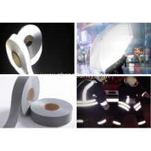 2cm Reflective tape for cloth