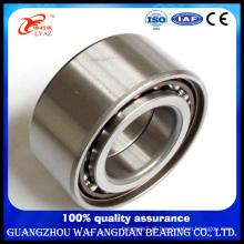 Dac30600037 Rolamento de cubo de roda automático para FIAT / Lada / Lancia / Seat / Volvo Cars