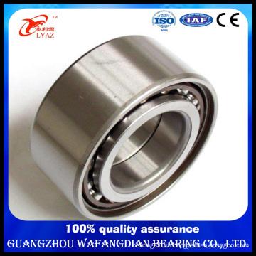 Dac30600037 Cojinete de cubo de rueda automático para FIAT / Lada / Lancia / Seat / Volvo Cars