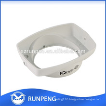Aluminium Die Casting High Precision Camera Housing Parts