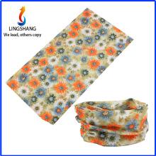 IMG-6261 bandana bandanas personalizado bandana tubo de calor