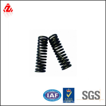 0.1mm-30mm wire diameter compression springs for auto