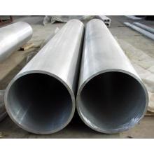 Tubos de tubo de liga de níquel 70/30 de cobre de ASTM Sb467 Uns C26000