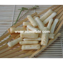 best price snacks food--thai rice cracker