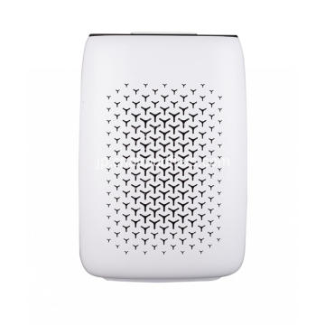 ROOM HEPA FILTER AIR PURIFIER