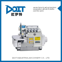DT5214EX-DD Direct drive pantalones industriales que hacen la máquina
