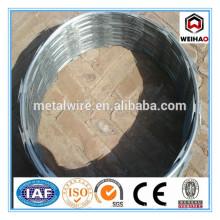 Hebei manufacturer BTO-22 high quality razor