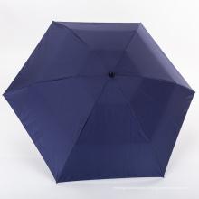 Guarda-chuva especial elegante para senhoras, resistente ao vento