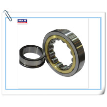 Spherical Bearing, Cylindrical Roller Bearings Factory Export/ OEM