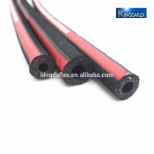 High quality Flexible oil resistant high pressure hydraulic hose