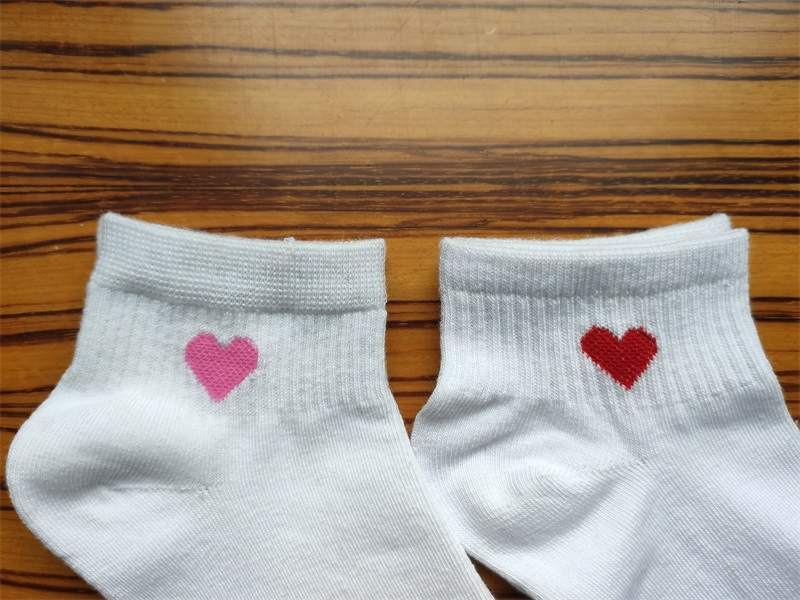 Women's High Quality Comfortable Socks