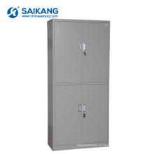 SKH058 больнице четырехдверный Медицина медицинский инструмент шкаф с замком