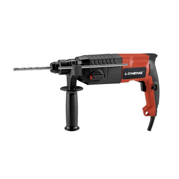24mm Electric Hammer drill Rotary hammer