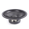 "5 ""Coil 25 Single Speaker"