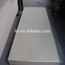 E1 pegamento de madera de abedul