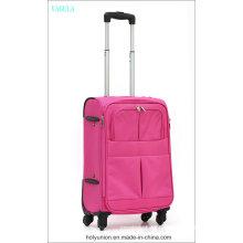 360 VAGULA Trolley Bag Case Equipaje Equipaje de viaje Maletas