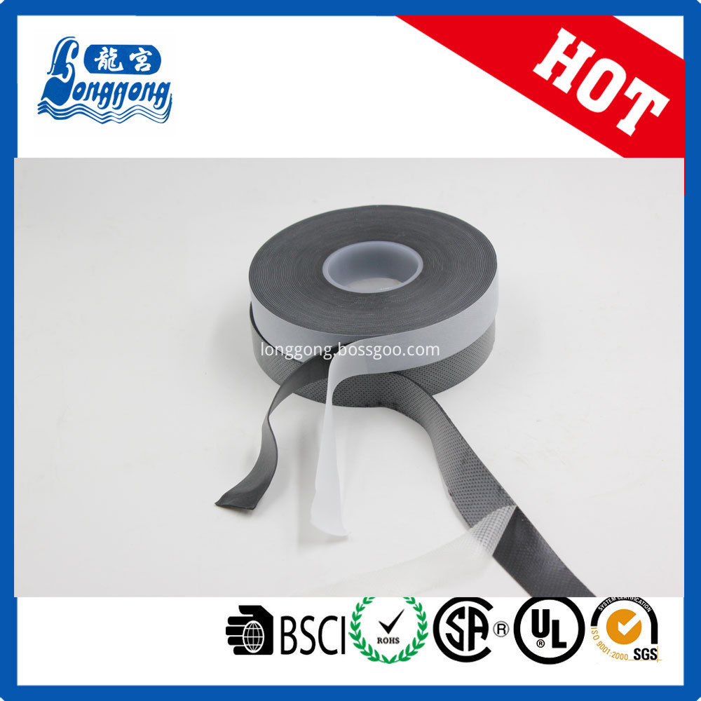 J30 High Voltage Self Amalgamating Tape