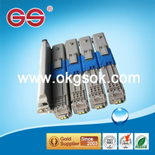 Kopierer China Lieferant C510 für OKI 44469804 Kompatible Laser Tonerkartusche