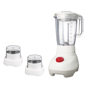 Moulinex Mixer Mühle All-in-One