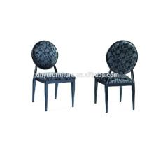 Cheap modern metal banquet chair/Banquet furniture XA3222
