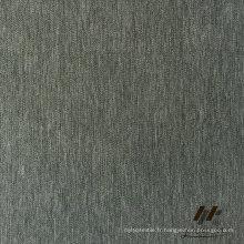 Tissu 100% polycarbonate en herbe (ART # 8252)