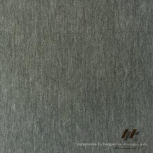 100% поли катионообменная ткань (ART # 8252)