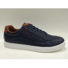 2016 Casual Shoes for Men with Rb+PU Material